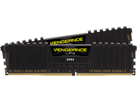Corsair Vengeance LPX 8 GB DIMM DDR4