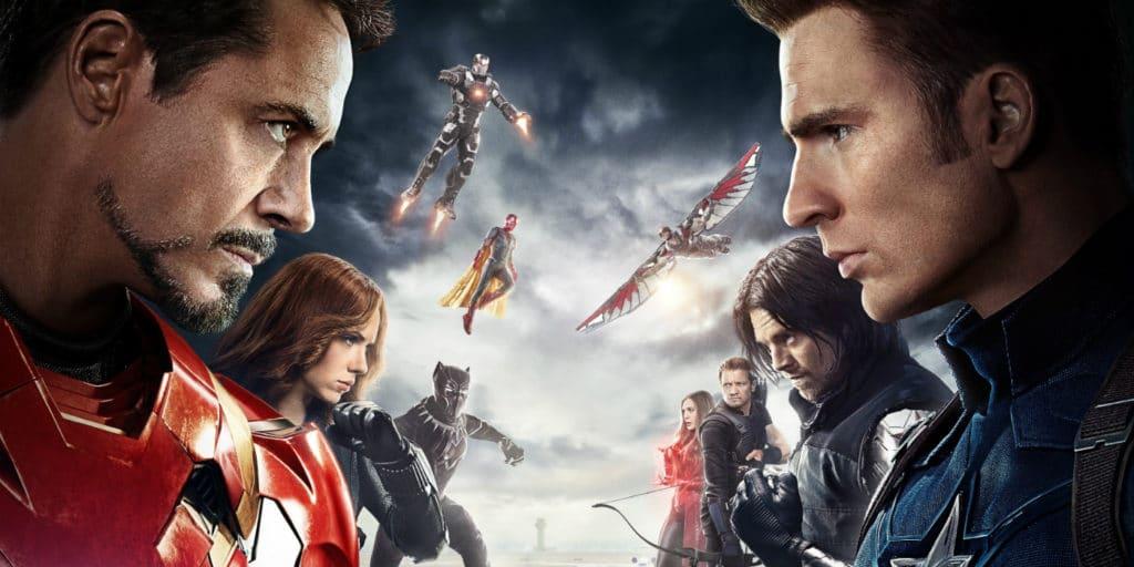 capitao america guerra civil personagem volta em vingadores 4