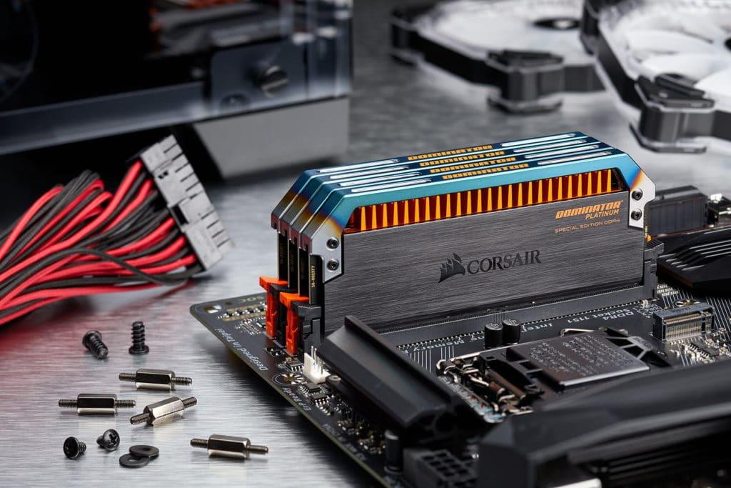 PC sneller maken met RAM geheugen