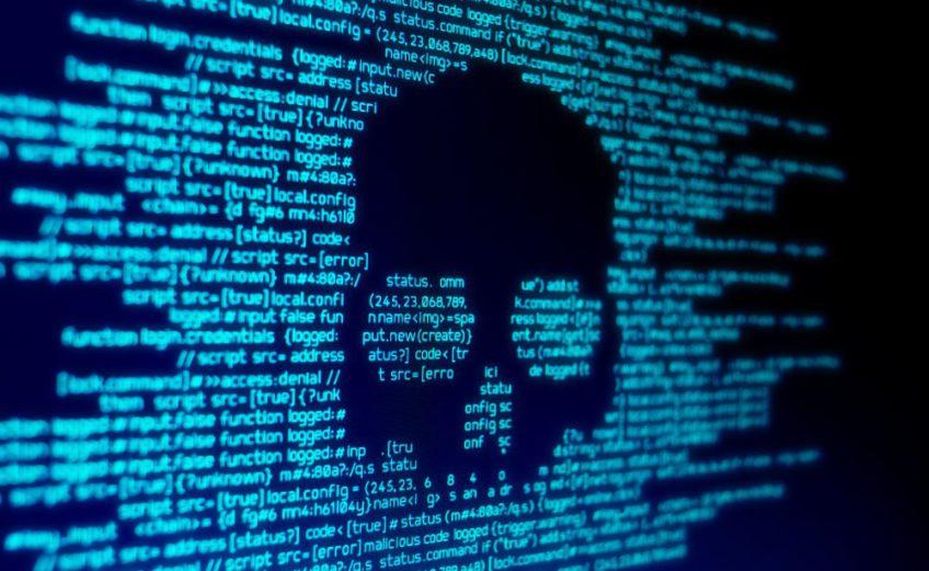 antivirus programma