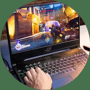 gaming laptops top 2x1 lowres1024 0280