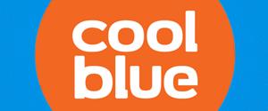 Coolblue promo