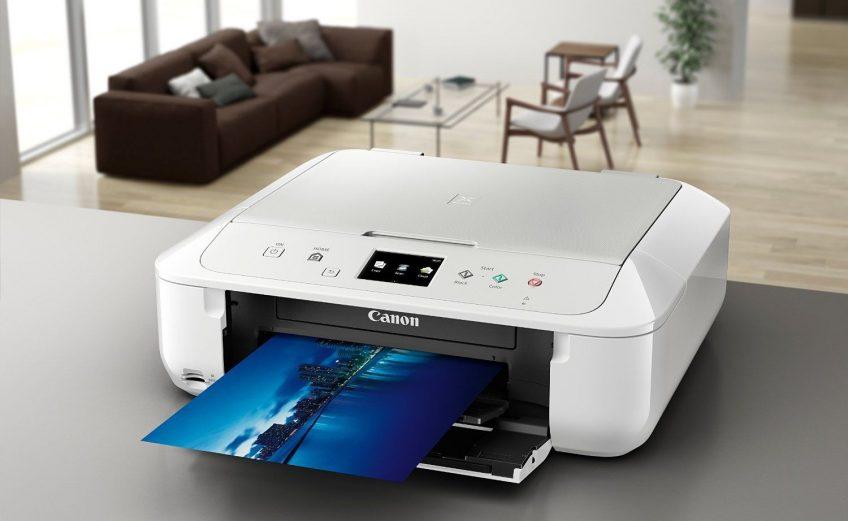 inkjet printer kopen