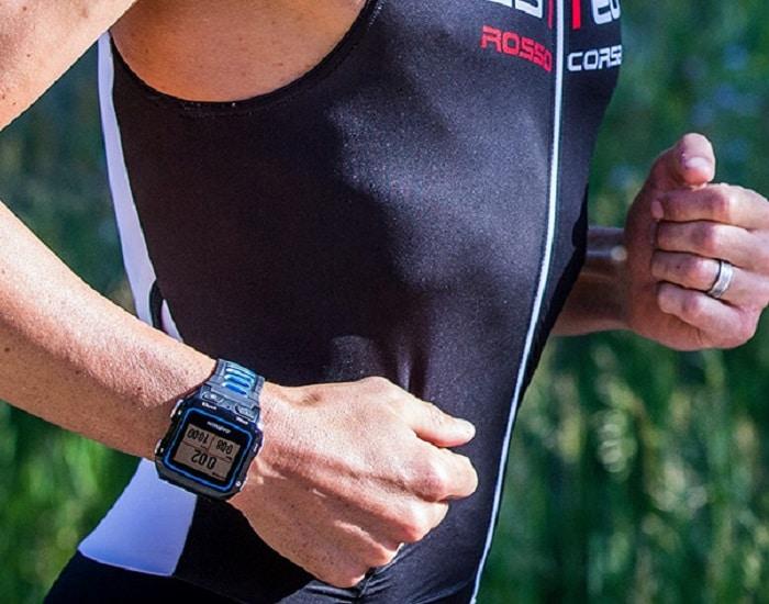 sport smartwatch