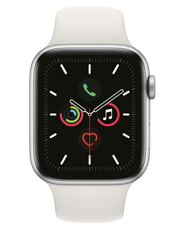 apple watch 5 kopen