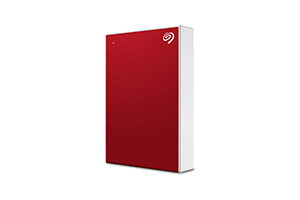 seagate backup plus portable rood