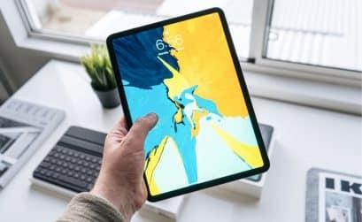 de beste tablet kopen