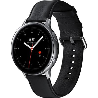 Samsung Galaxy Watch Active2 Zilver