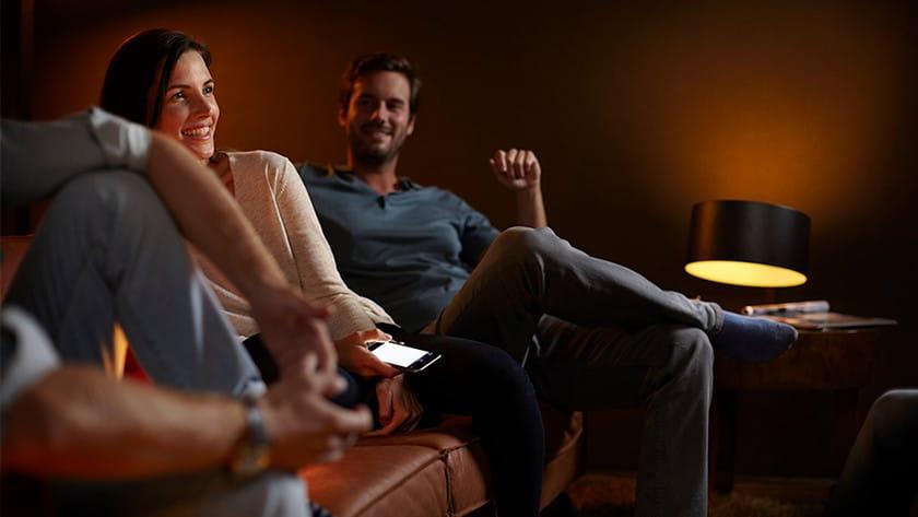 Routers met MU-MIMO zijn ideaal voor grote gezinnen. Als je op zoek bent naar de beste router van het moment, dan koop je best een exemplaar met MU-MIMO!