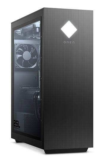 HP OMEN GT12 0480nd