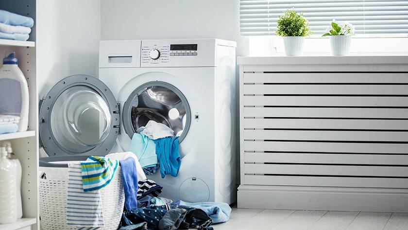 wasmachine-met-beladingssensor