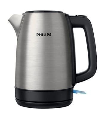 Philips Daily Collection HD9350 90