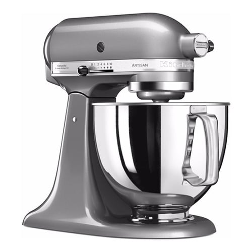 KitchenAid Artisan Mixer 5KSM125