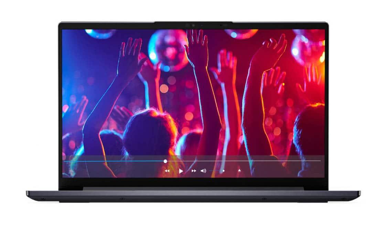 Lenovo Yoga Slim 7i laptop 1 1024x601 1
