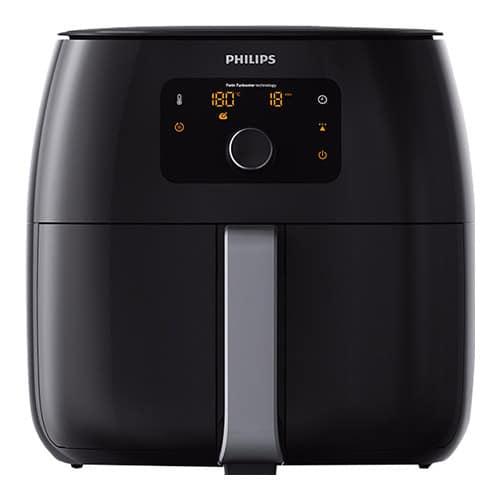 Philips Avance Airfryer XXL HD9650 90