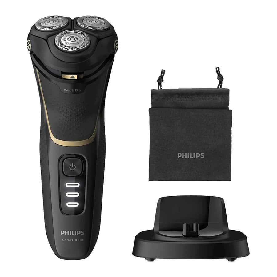 Philips Series 3000 S3333 54