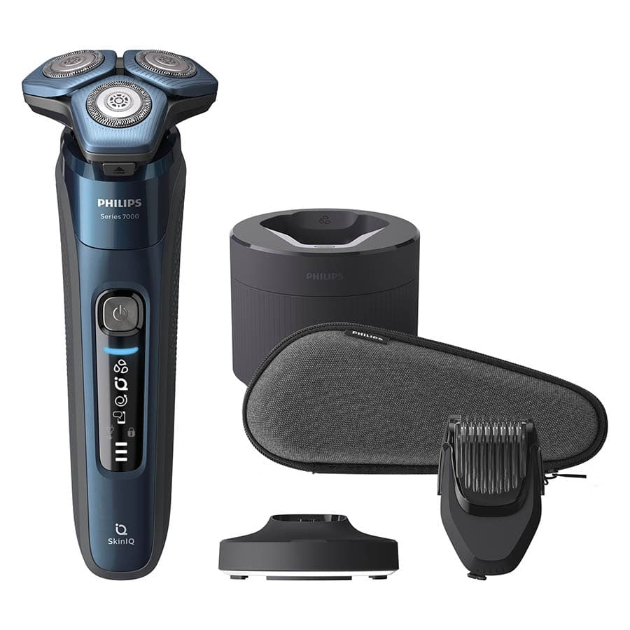 Philips Shaver Series 7000 S7783 55
