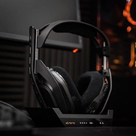 het gewicht van een gaming headset e1605907378457