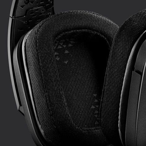 materiaal van de oorkussens van een gaming headset e1605907117327