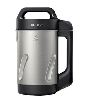 Philips Viva Collection HR2203 90