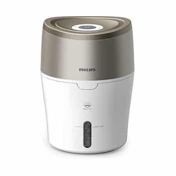 Philips HU4803 luchtbevochtiger