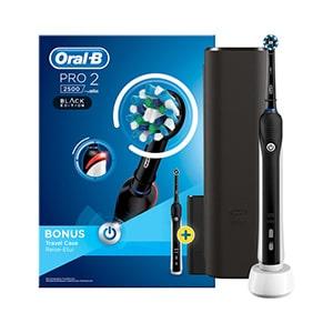 Oral B PRO 2 2500