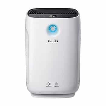 Philips AC2887 10