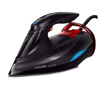 Philips Azur Elite GC5037 80