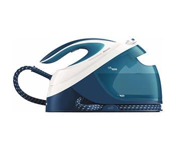 Philips PerfectCare Performer GC8723 20