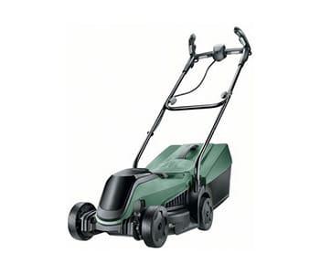 Bosch Citymower 18 300