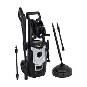 Powerplus POWXG90410