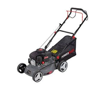 Powerplus POWEG63773